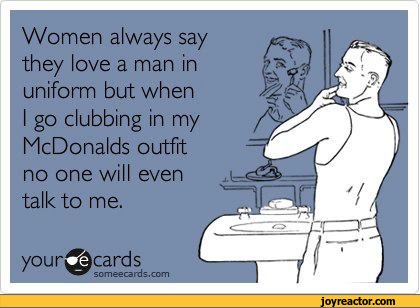 sandbox-ecards-mcdonalds-women-351287