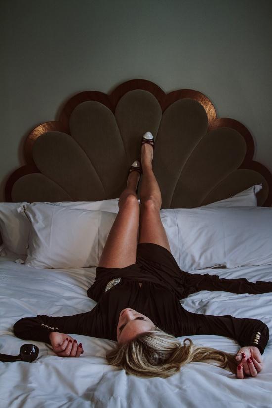 Alexia-Bergstom-3-www.londnr.com_