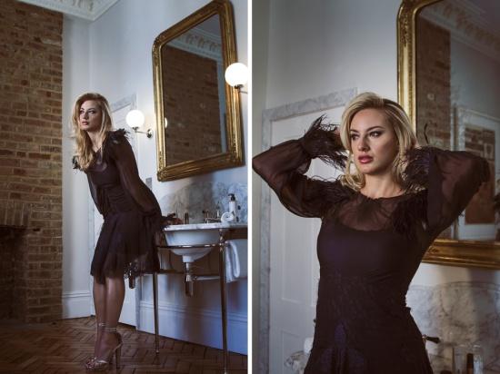Alexia-Bergstrom-4-www.londnr.com_