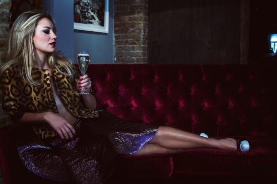 Alexia-Bergstrom-www.londnr.com_