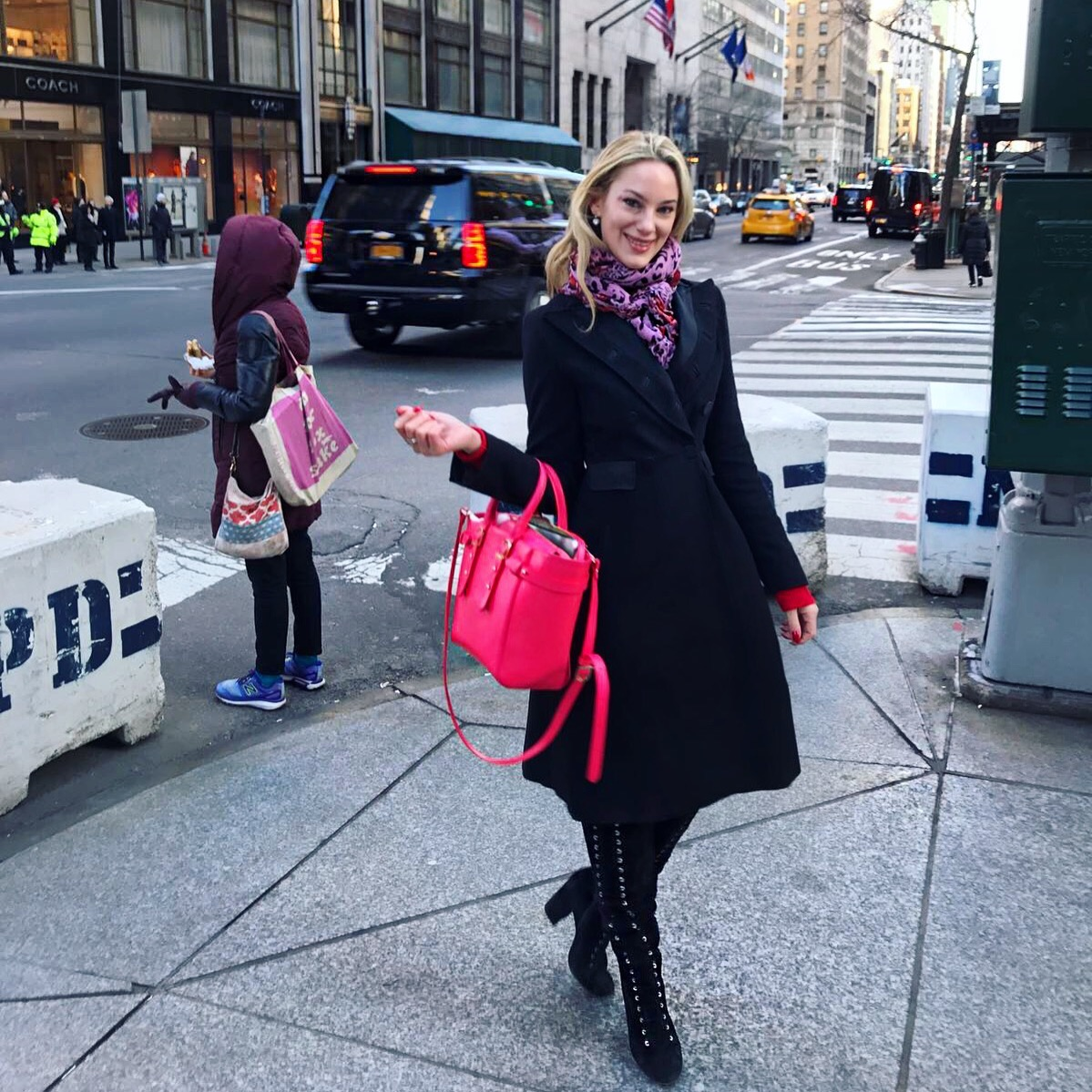 alexia-new-york-city-chic