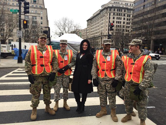 american-army-inauguration-washington-trump