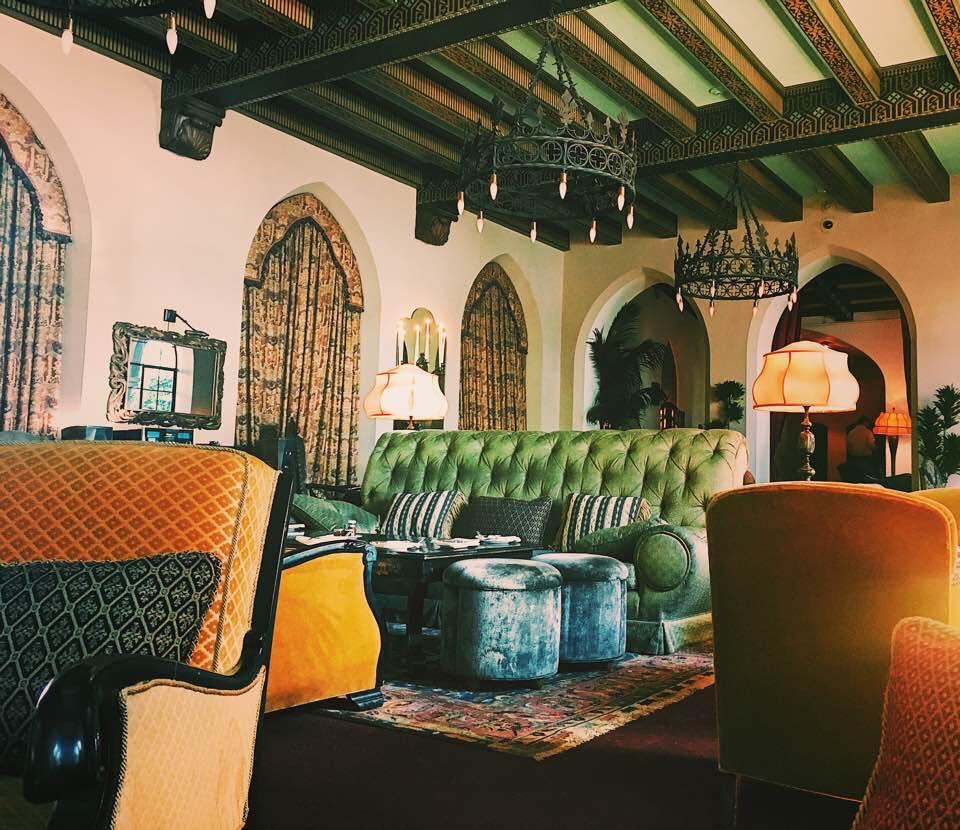chateau-marmont-lobby-los-angeles-luxury-hotel