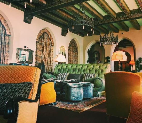 chateau-marmont-lobby-los-angeles-luxury-hotel