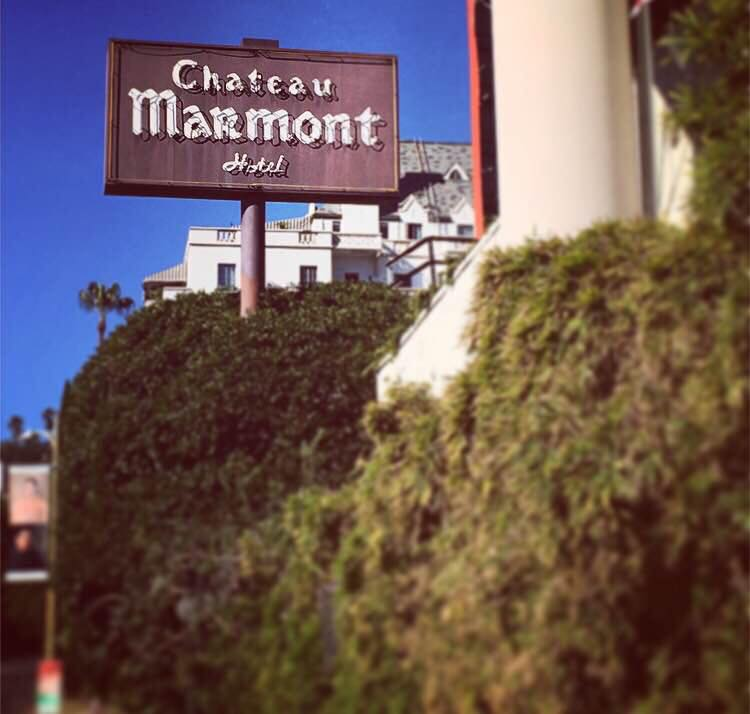 chateau-marmont-sign-los-angeles