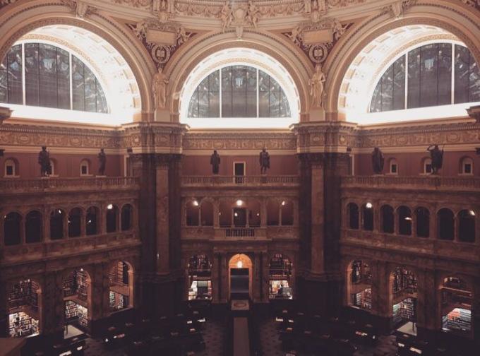 library-of-congress-ball