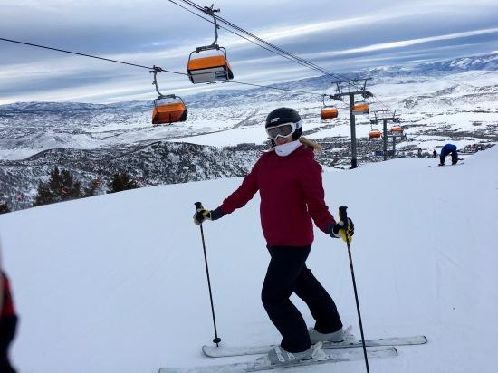 park-city-utah-ski