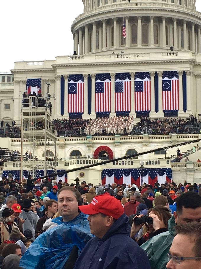 the-white-house-inauguration-2017