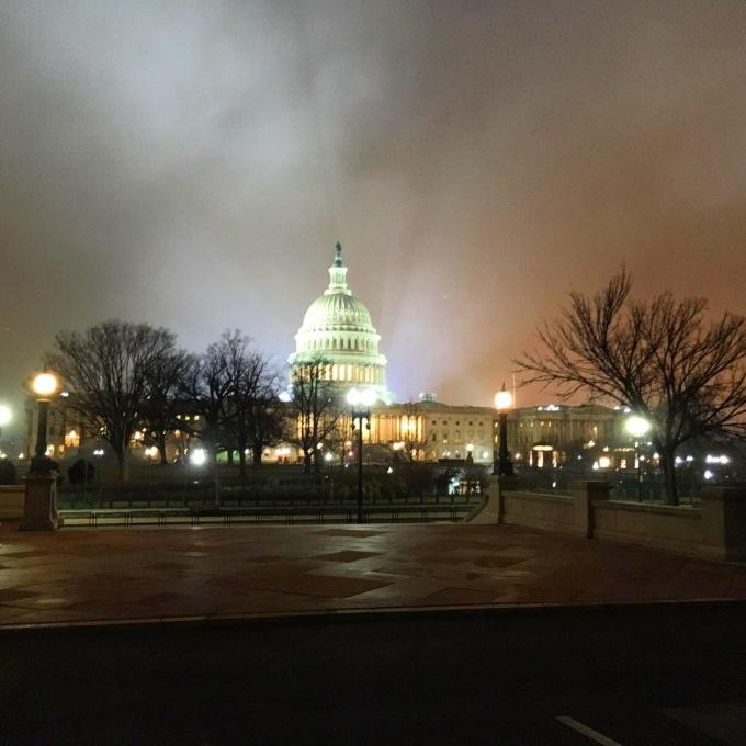washington-inauguration